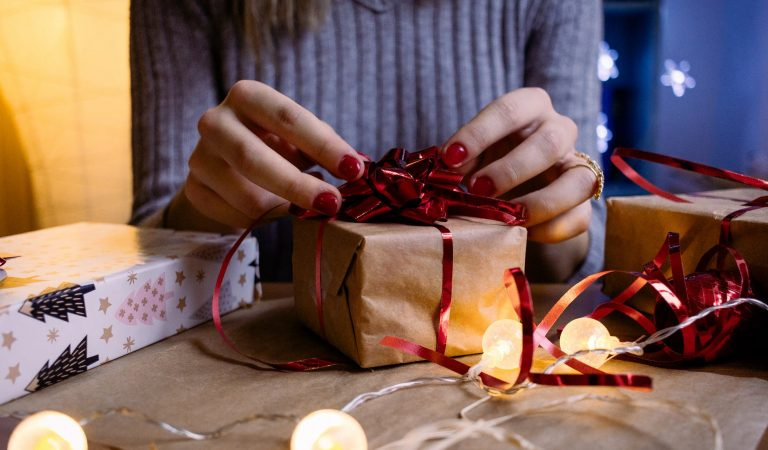 Trendy Gifts For Christmas That Anyone Will Love