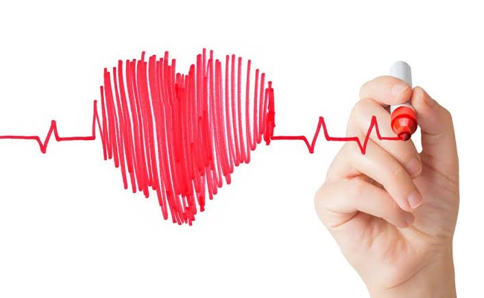 Ways To Keep Your Heart in Good Condition